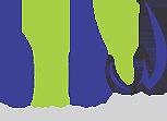 Logo da EBE - Empresa Brasileira de Eventos